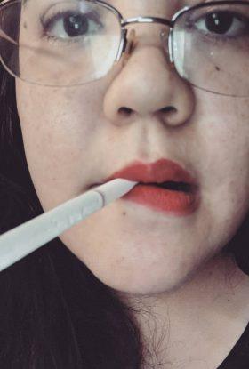 Melody Smokes